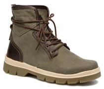 Summer Boot Stiefeletten & Boots in grau