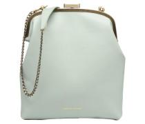 Emma Handtaschen für Taschen in grün