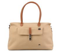 Rivage.to Handtaschen für Taschen in beige