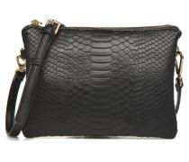 MS 905inIMP Porté travers Handtaschen für Taschen in schwarz