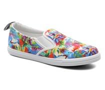 Love Taila Sneaker in mehrfarbig