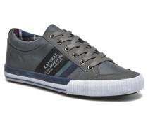 Beart Sneaker in grau