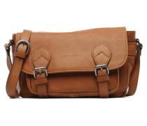 Nicky Handtaschen für Taschen in braun