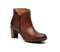 Spring CT Stiefeletten & Boots in braun