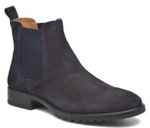 Ahsford Stiefeletten & Boots in blau