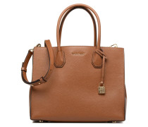 MERCER LG CONV TOTE Handtaschen für Taschen in braun