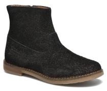 Trip Boots Stiefeletten & in schwarz