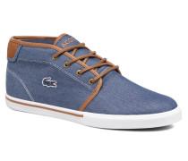 AMPTHILL 317 1 H Sneaker in blau