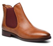 Royal W4D8637 Stiefeletten & Boots in braun