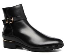 Zoé Stiefeletten & Boots in schwarz