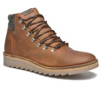 Soper AP Stiefeletten & Boots in braun