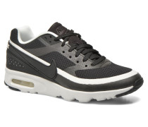 W Air Max Bw Ultra Sneaker in schwarz