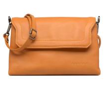 Léopoldine Handtaschen für Taschen in gelb