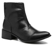 Trisha boot Stiefeletten & Boots in schwarz