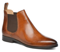 Jessy 1 Stiefeletten & Boots in braun