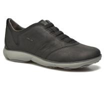 U NEBULA F U62D7F Sneaker in schwarz