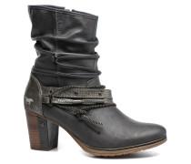 Louison 2 Stiefeletten & Boots in grau