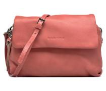 Eléonore Handtaschen für Taschen in rosa