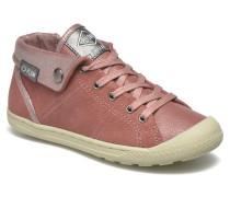 Letty Bkl Sneaker in rosa