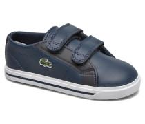 Marcel 316 1 Sneaker in blau