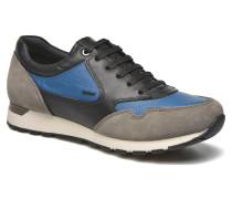U EMILDON B U641RB Sneaker in blau