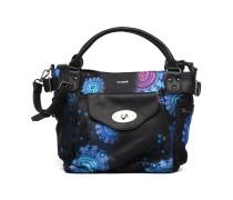 Bollywood McBee Handtaschen für Taschen in schwarz