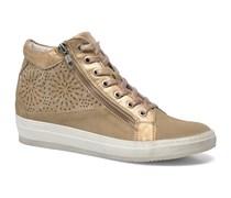 Maiana Sneaker in beige
