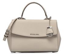 AVA MD TH Satchel Handtaschen für Taschen in grau