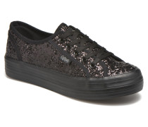 Anna 62223 Sneaker in schwarz