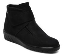 Varese 53 Stiefeletten & Boots in schwarz