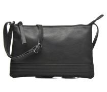 CRIZIA Small crossbody bag Handtaschen für Taschen in schwarz