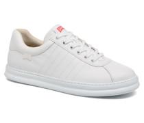 Runner K100227 Sneaker in weiß