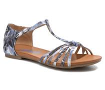 Summer 61735 Sandalen in mehrfarbig