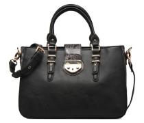 MISS CHANTAL Porté main Handtaschen für Taschen in schwarz