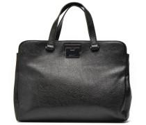 Clara Handbag Handtaschen für Taschen in schwarz