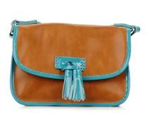 Kilti Handtaschen für Taschen in braun