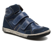 Zem Sneaker in blau