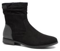 Nola Stiefeletten & Boots in schwarz