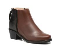 Stella Cordell Stiefeletten & Boots in schwarz