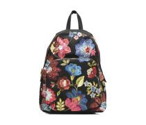 Lima Caribou Backpack Rucksäcke für Taschen in schwarz