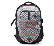 Borealis Rucksäcke für Taschen in grau