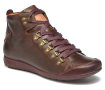 LISBOA W677667C2 Sneaker in braun