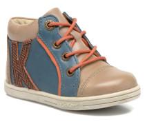 Tralala Stiefeletten & Boots in blau