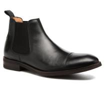 Jules Stiefeletten & Boots in schwarz