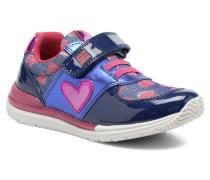 Celriane Sneaker in blau