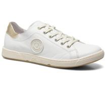 Jayo Sneaker in weiß