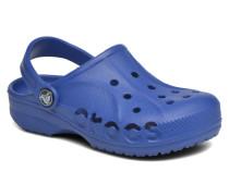 Baya Kids Sandalen in blau