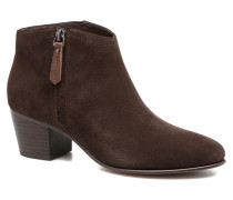 Maypearl Alice Stiefeletten & Boots in braun