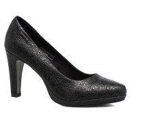 Ziva V7962PR6N Pumps in schwarz