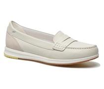 D AVERY C D62H5C Slipper in weiß